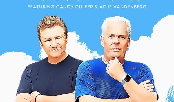 Vier Het Leven · Thomas Acda · Rene Froger · Candy Dulfer · Adje Vandenberg